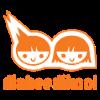 Diabeedikool Logo